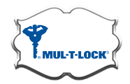Thornton CO Locksmith Store Thornton, CO 303-732-8437